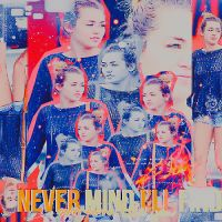 Nevermind. by proudof1D