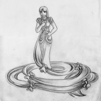 It's Rapunzel by Engirish