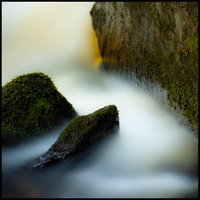 River 01 by cze-Cappi