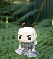 Thranduil by Mad-Girl-with-a-Box