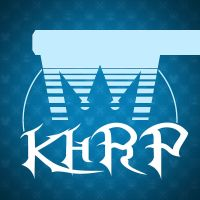 KHRP Logo by Chalxsion