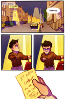 Page 1 by carbonaras