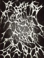 Web Of Life by Chartreuesfreak