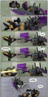 Insecticomic 747 by WaywardInsecticon