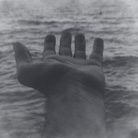 Wave through my hands by ABXeye