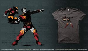Fastball Special by kktee by CASTELLO