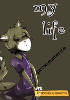My Life by kns-mylife