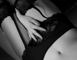 Grab. by robgolding