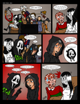 HH - New Year - 2013 by HH-HorrorHigh