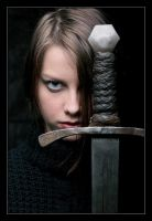 sword by Platonov