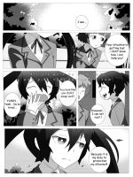 BRS in the world of reality 51 by pink-hudy
