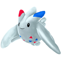 TogeKiss by Toyger