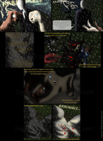 Adventures With Jeff The Killer - PAGE 19 by Sapphiresenthiss