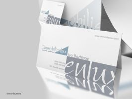 Immobilienlux ID by SWETQ