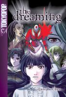 The Dreaming: Perfect Collection by QueenieChan