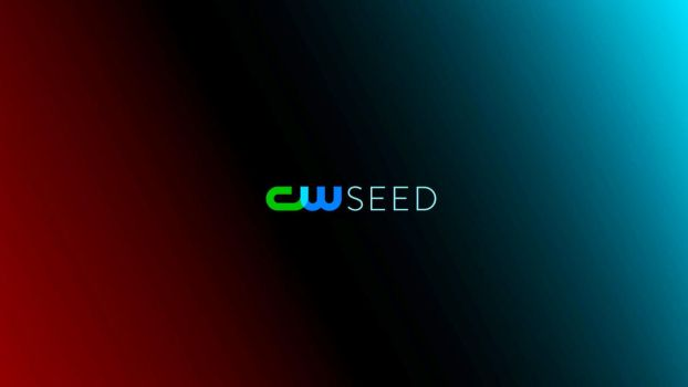 CW SEED wallpaper by chenwei-zachary