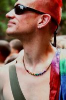 Pride in NYC 13 by Kitty-of-Troy
