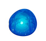 (FREE) Blue Sphere by DidTheSqd