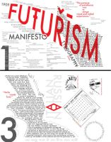 The Manifesto -PDF- by dizzia