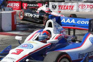 LBGP12 Penske Teammates by Atmosphotography