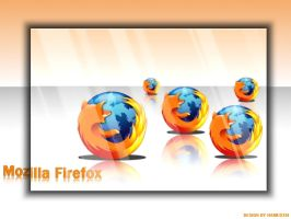 firefox-glass by hamed2si
