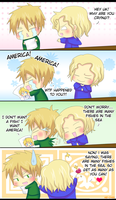 APH: French Solution by CenaFenrier