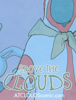 Above the Clouds - CH 3 UPDATE - page 6 by DarkSunRose