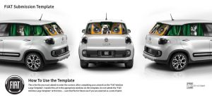 FIAT Submission Template by hari64