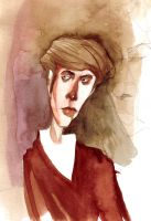 sketch_watercolor_guy by gapinska