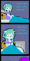 Happy Reunion? by Ask-RaggedyServant