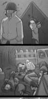TF2-Long Lost Pg. 41 by MadJesters1