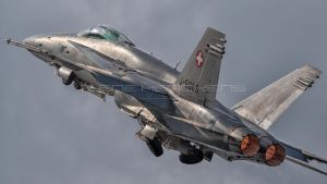 Air Force Days 210614_9 by ReneHenckens