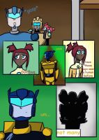 parallel lives- page 28 by star-bot381