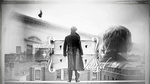 Reichenbach - request by adangerouscreature