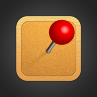 Locational for iPhone (icon) by felixmo