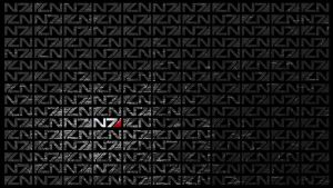 N7 Patterns by mporsche