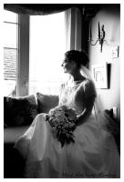 The wedding by Film-Exposed