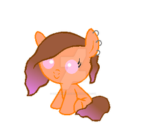 Foal Adoptable :CLOSED: by Shimmering-Adopts