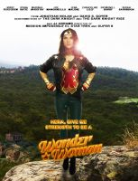 WW movie by JPSpitzer