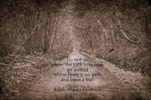 Ralph Waldo Emerson 08032015 014120 by wordboy