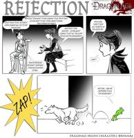 DAO: Rejection by SoniaCarreras