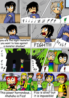 In the school p33 by fizzreply