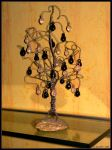 Small iron tree.. by PaSt1978