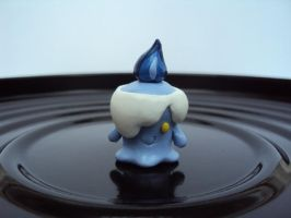 Litwick by chow-marco