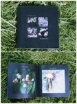 The silent world - booklets by shtrumf