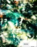 Shiny Abstract ps7 by reflux-es
