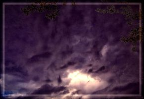 Storm Clouds 5 by Misty2007