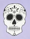 Day of the Dead by callista777
