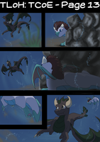 TLoH: TCoE - Page 13 by Hazelthedragoness