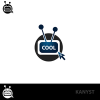 COOLTV by KanYST